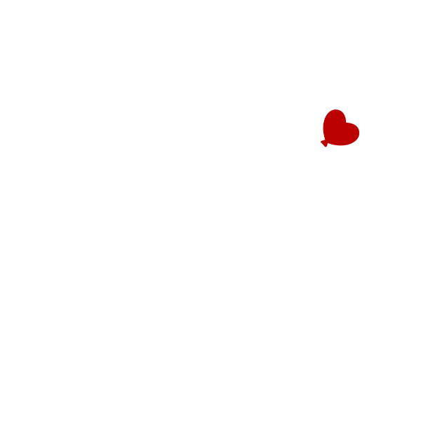 Lovers Excape